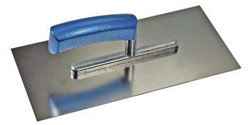 auro verputz und spachtelwerkzeug nr 7300 - AURO Verputz- und Spachtelwerkzeug - Nr. 7300